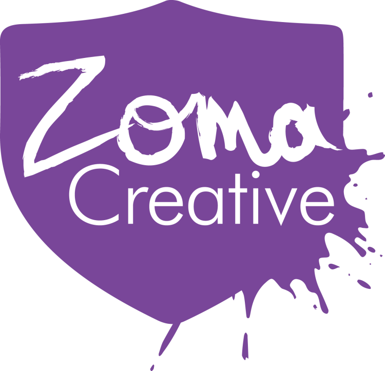 Zoma_Creative-purple