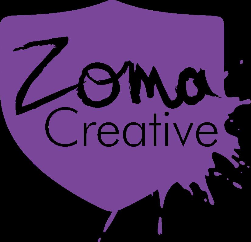 Zoma_Creative-purple