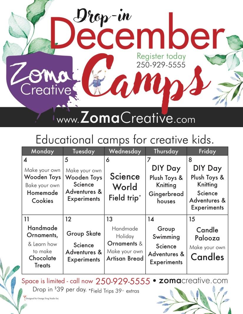 December camp 2017-12-20-3