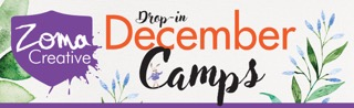 zoma_creative_december_camps