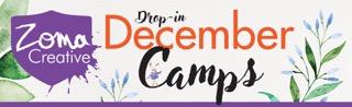 zoma_creative_december_camps