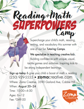 2018-Camps-Math-Reading