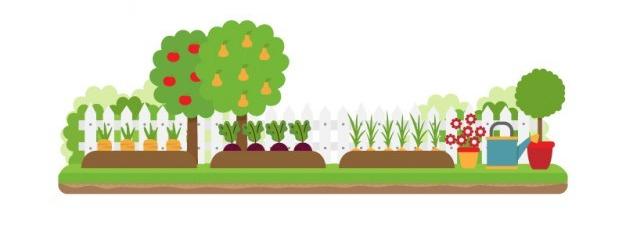 flat-garden-landscapes-set_23-2147548325.jpg