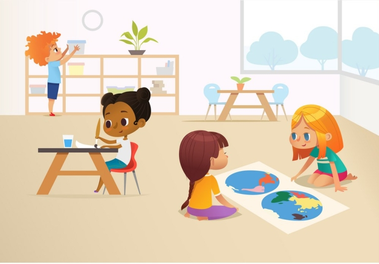 multiracial-children-in-montessori-classroom-vector-14758553.jpg