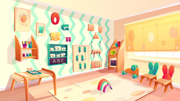 vector-montessori-room-elementary-school-background-with-furniture-kindergarten-infants-dayca_33099-1209